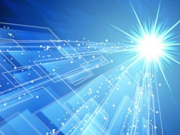 新中付通信行业解决方案