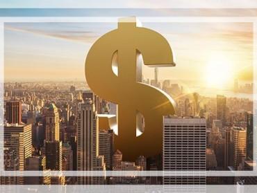 银保监会规范商业银行互联网贷款