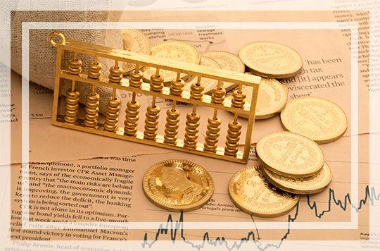 兴业消金1月余额净增15亿,招联余额达到725亿