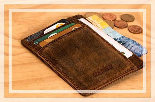 成本上升之下 信用卡还款或步入收费时代
