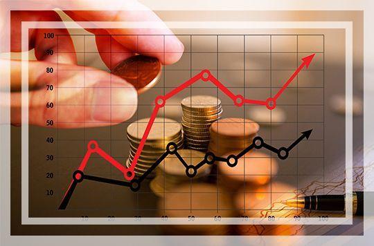五大行:净利润增长稳健 资产质量向好
