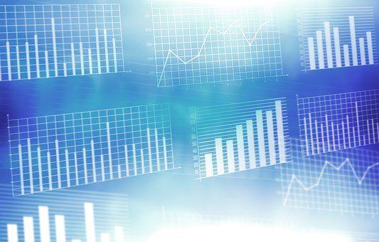 """不良下降 发力零售 加码科技 股份制银行""""中考""""成绩单看点多"""