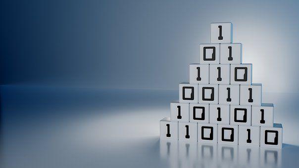 微贷网:已签约用户资金54.5亿